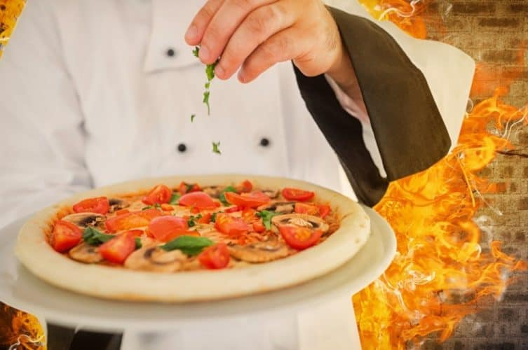 how-to-season-and-clean-pizza-stones