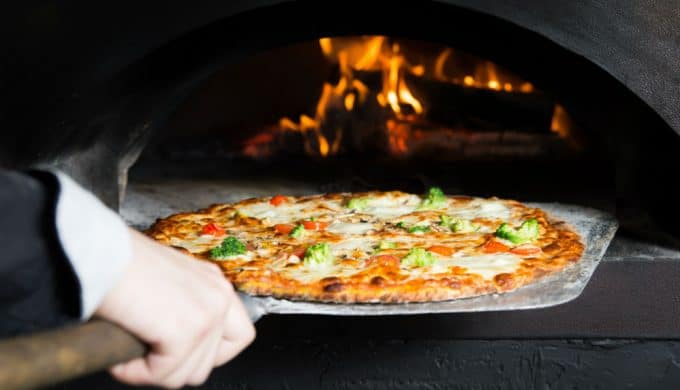 Best Pizza Oven: Which One is the Best?