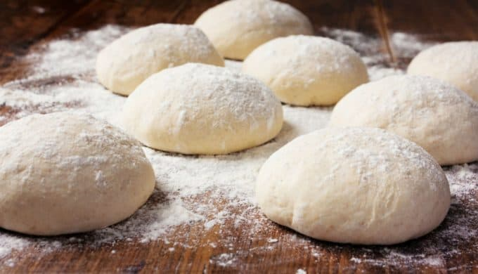 How Long does Pizza Dough Last in the Fridge?