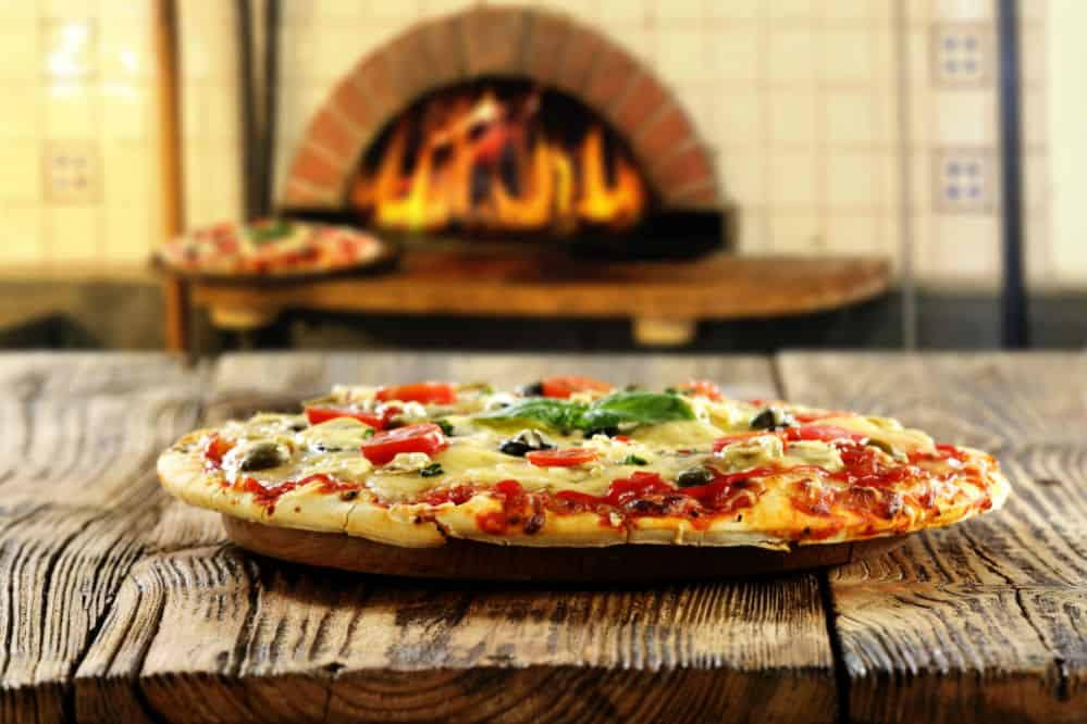 Pizza Oven Reviews